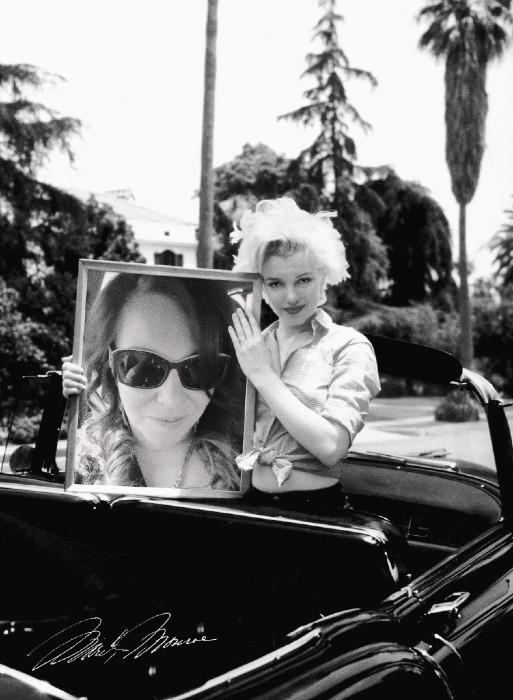 PhotoFunia Marilyn Autograph Regular 2017-05-18 09 22 50