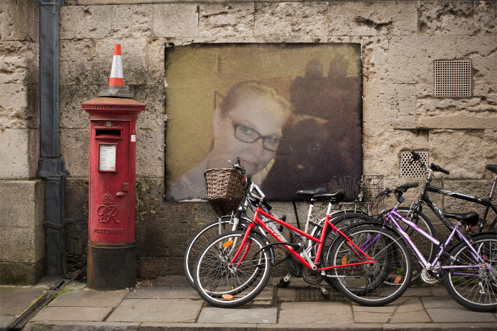 PhotoFunia Oxford Regular 2017-05-25 11 28 14