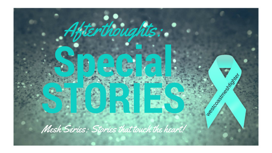 Afterthoughts Special Series Blog Picture