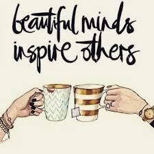 inspire 3