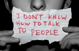 social anxiety1