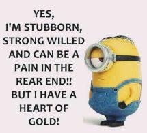 stubbornminionquote