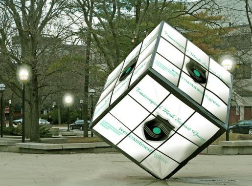 wcmf cube