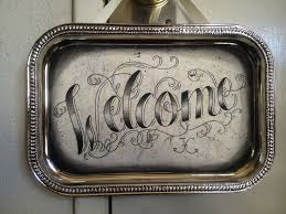 welcome sign1