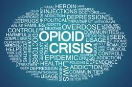 opioid crisis us