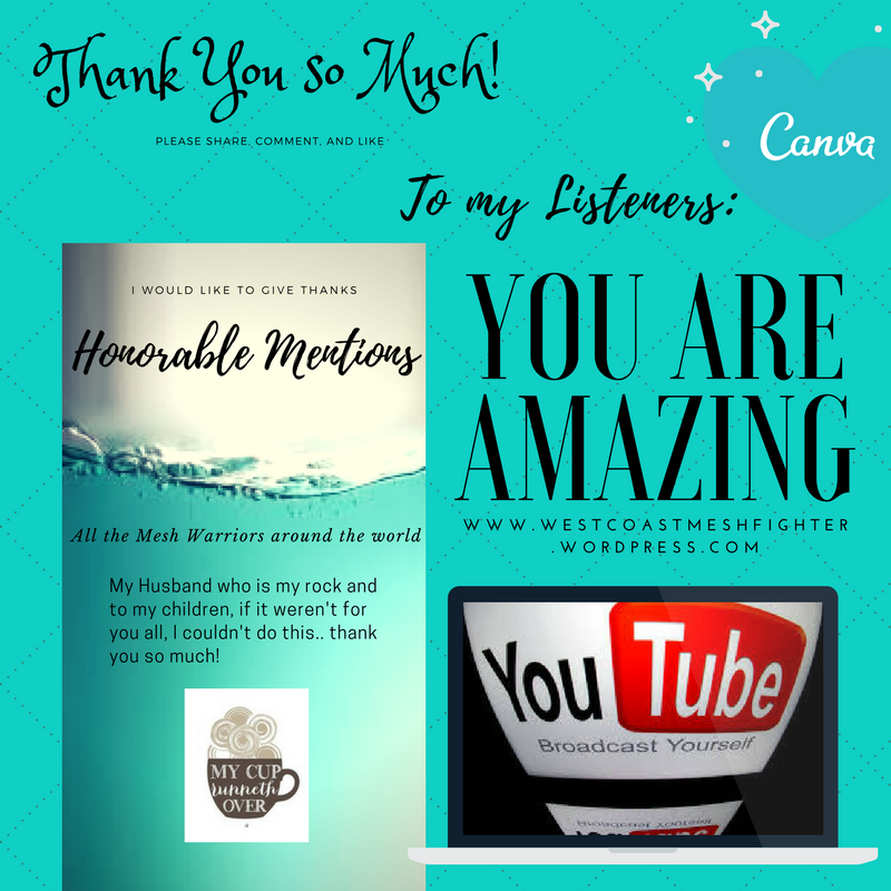 Thank You so Much!final graphic