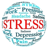 3260551-stress-quote