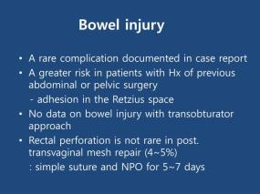 bowel-injury-n