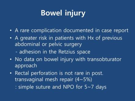 bowel-injury-n