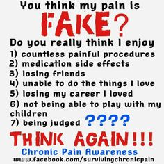 chronic pain graphic