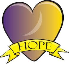 hope in heart