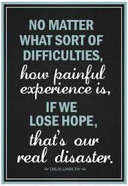 hope quote