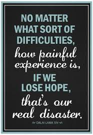 hope quote