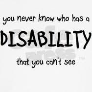 invisible illness 3