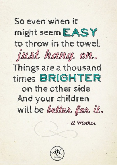mother-quotes-sayings-positive-great-quote