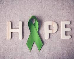 hope mental health awareness