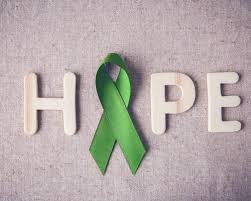 hope mental health awareness