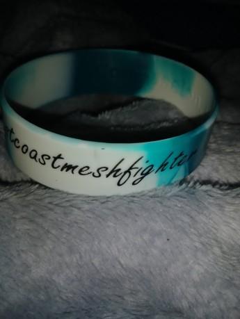 wcmf bracelet 2