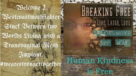 Breaking Free Blog Title 1 .jpg