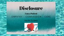 wcmf Disclosure 2019