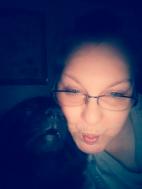me and romeo1