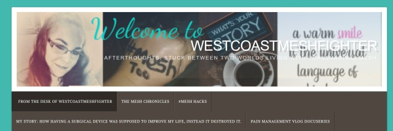 WCMF Blog header 6 2019
